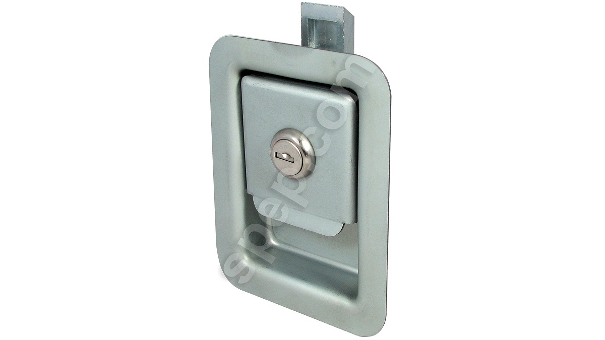 Cabinet Latch Manufacturers Cabinet Latch Suppliers