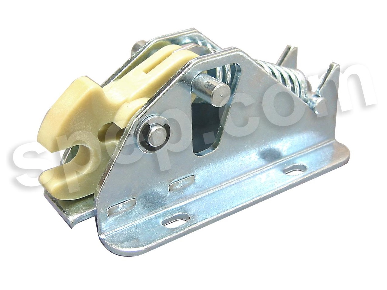 Latch Manufacturers