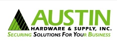 Austin Hardware & Supply, Inc. Logo